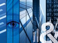 Variable Eurofinanzierung mit der LuxCredit-App berechnen