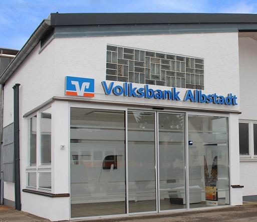 Www Volksbank Albstadt